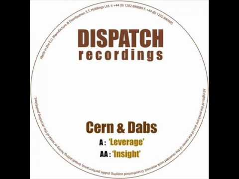 Cern and Dabs - Leverage