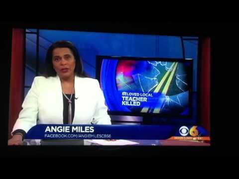 RIP Todd Phillips (TPhilly) - CBS 6 News