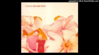 Dub Taylor Summer Rainbow (Stardub Clubslam)