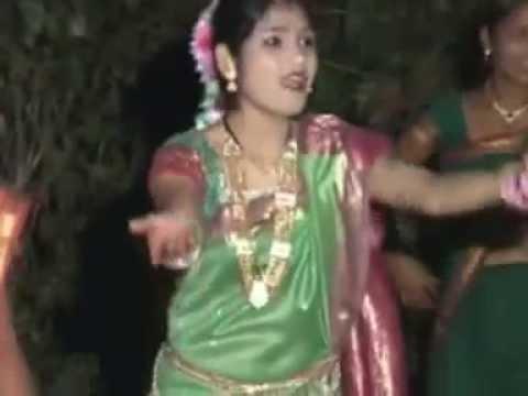 Sadi Choli Naral 01.mpg