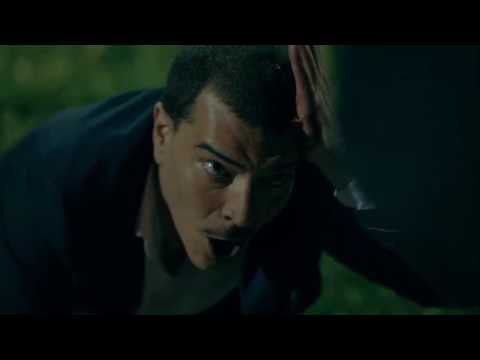 46 Yok Olan    9  Bölüm Full HD izle   Star TV