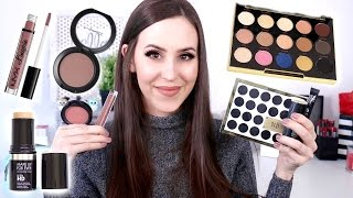 February Favorites 2016 | Beauty with Emily Fox, #February  #FAVORITES #2016