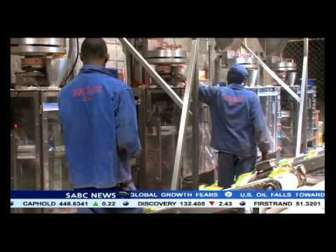 The controversial labour law amendments in Zimbabwe
