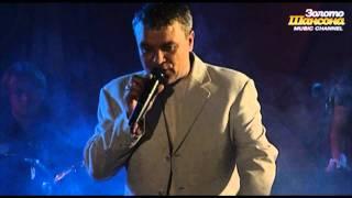 Александр Дюмин - Стужа-зима(, 2011-09-09T12:10:24.000Z)
