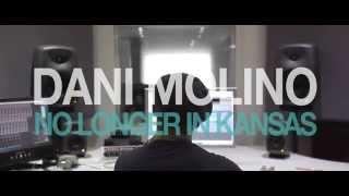 Dani Molino - DROPS