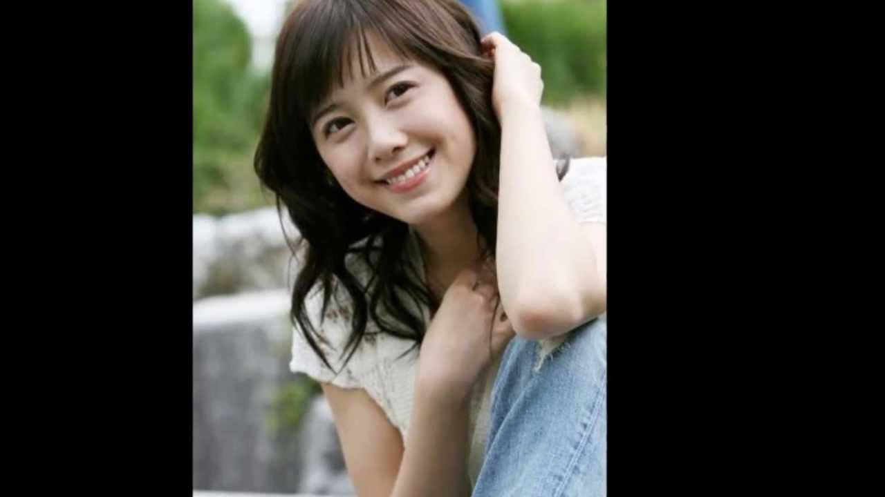 Actrices Coreanas algunas simpáticas y lindas actrices coreanas - youtube