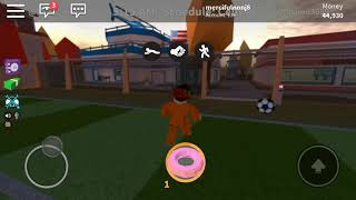 How to turn invisible in roblox jailbreak 100% works works on mobile pc and consoles
