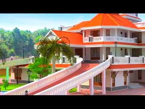 Affordable Home Designs from Dream Space Designers Pvt Ltd - YouTube