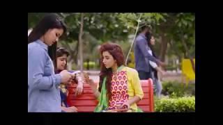 Ambran Da Chann | Punjabi Song | Whatsapp Video Status