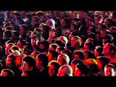 Warehouse Dave Matthews Band Central Park