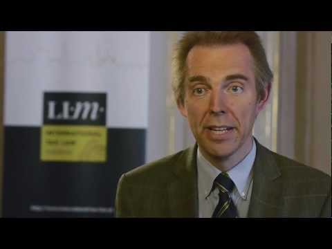 Vienna LLM International Tax Law