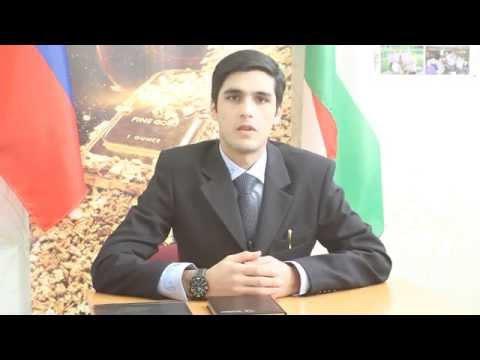 таджикистан знакомства барои пул
