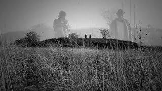 """Cowboy Killer"" - Official Music Video"
