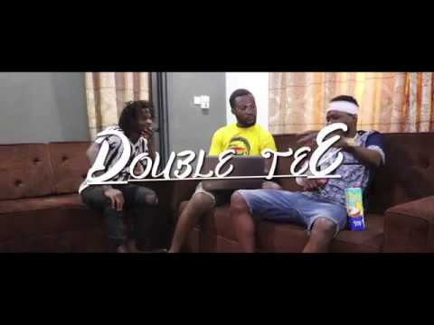 Double Tee Ahyi official music video