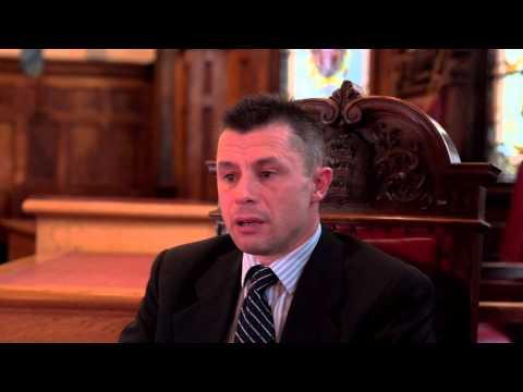 Boston Borough Council: Delivering Better For Less