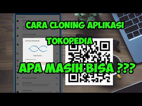 cloniing-aplikasi-tokopedia-pake-app-cloner-|-menggandakan-tokopedia-terbaru-apa-bisa-??