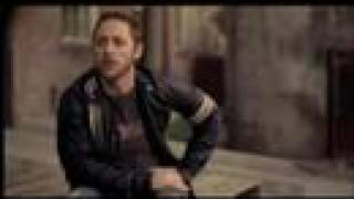 Scott Grimes - Sunset Blvd OFFICIAL VIDEO