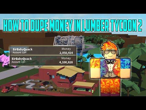 Roblox Hack Tycoon Money Hack
