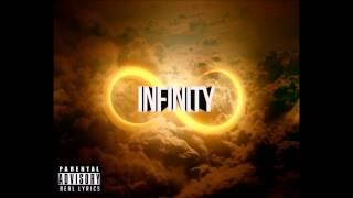 Infinite TGM - Infinity [FULL ALBUM]