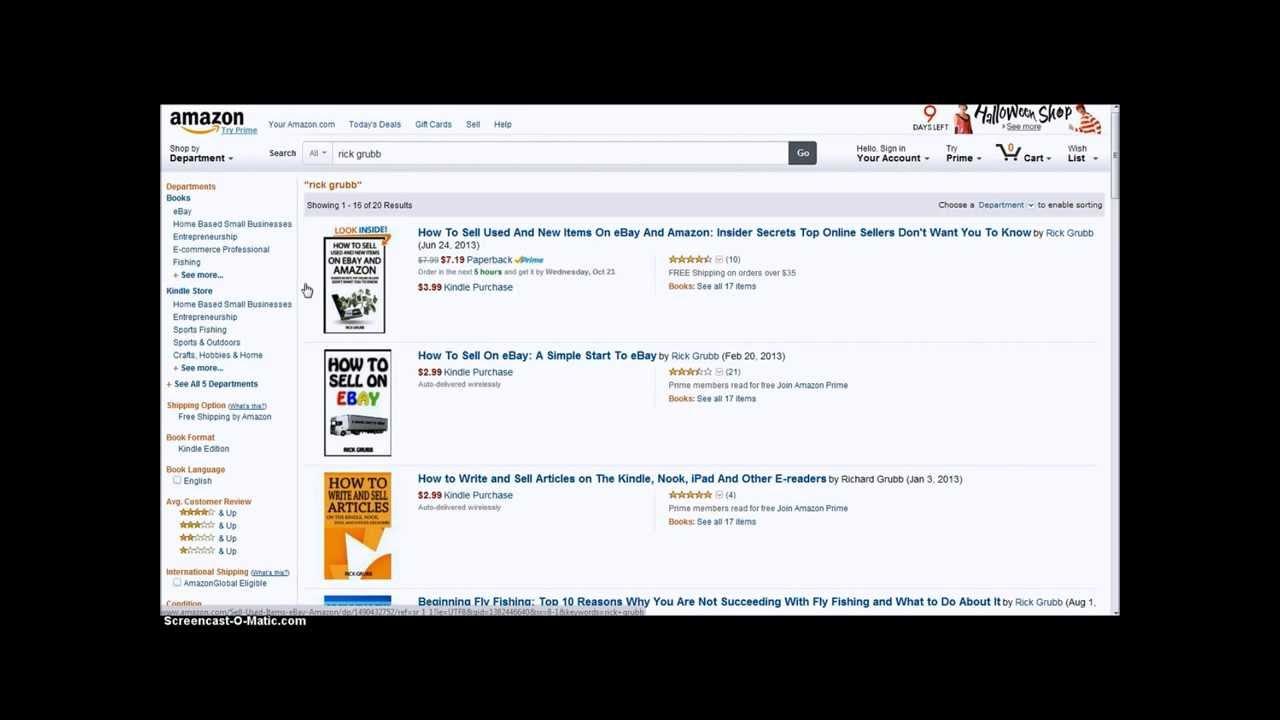 frankenstein blade runner comparison essay 91 121 113 106 frankenstein blade runner comparison essay