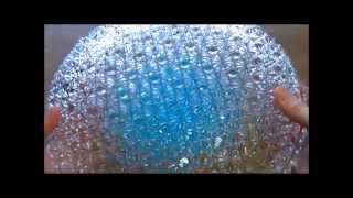 七夕 ゼリー 星 ナタデココ プラネタリウム planetarium star jelly  Dragon Ball