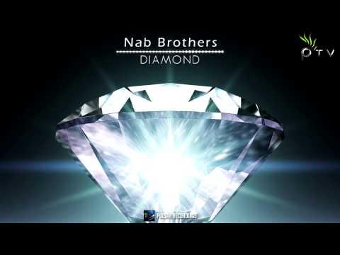 Nab Brothers - Diamond (Original Mix)