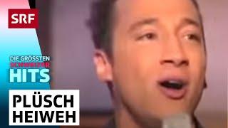 Die grössten Schweizer Hits - Plüsch: «Heiweh»