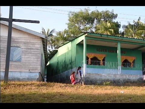 História pré-colonial da Amazônia brasileira é destaque do Momento Eco