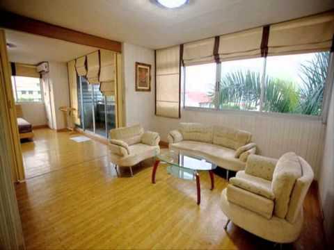 ขายบ้านโครงการใหม่ บ้านและที่ดินสุพรรณบุรี