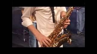 Станислав Шакиров - Рвезе пагытем (Марийские песни) Mari songs folk