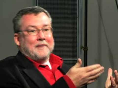 Loyola Univ Forum: Andy Allen of Alternative Distribution Alliance