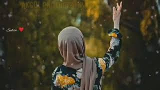 Har Ghadi Badal Rahi Hai Roop Zindagi || female version || whatsapp status..
