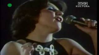 The Manhattan Transfer - Chanson D