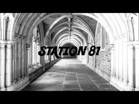 Kygo - For What It's Worth (Edit) | Station 81
