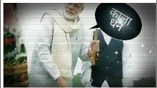 Modi Ji song 500 - 1000 || new 2016...
