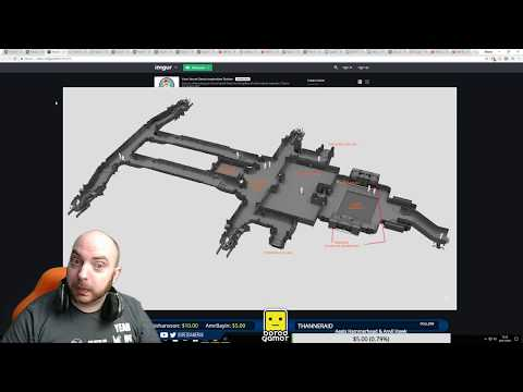 Star Citizen Talk | Let's Talk 3.0 PTU & Anniversary Ship Sales