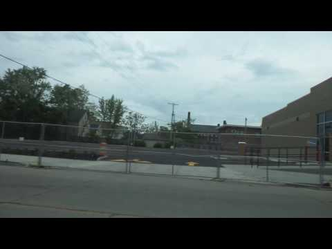 Videos Of Family Dollar taken with Samsung Galaxy 2 Camera May-21-2017