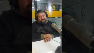 Mustafa Özarslan & Emel kamali şiir türkü radyo harman Naime Özeren şiiri Resimi