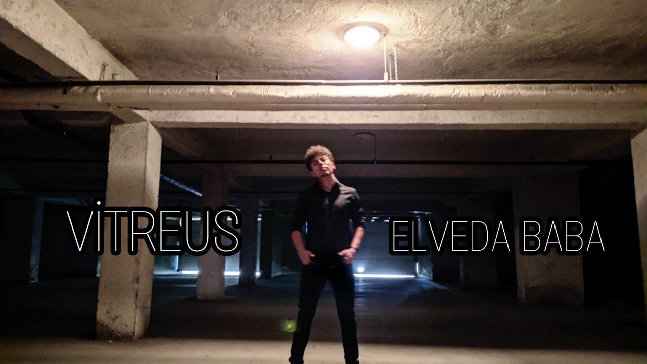 Vitreus - Elveda Baba