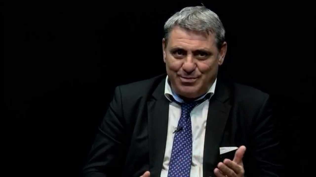 Si e kujton Vokrri ndeshjen Partizanit me Flamurtarin e Vlorës në vitin 87