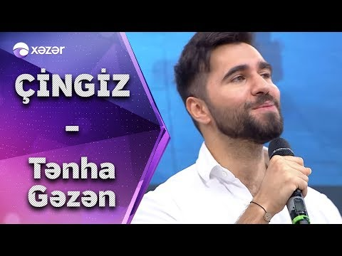 Tenha Gezen Cingiz Mustafayev 3gp Mp4 Mp3 Flv Indir