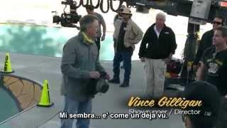 Better Call Saul (Serie TV) TRAILER by StreamingFG