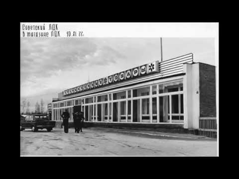 Виктор Суворов: Нокдаун 1941. Почему Сталин «проспал» удар?