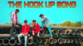 Teaser : The Hook Up Song | The Hook Song Story & Dance Choreography | Soty2 | Tiger Shroff