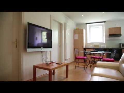 Altea Immobilière - Agence Immobilière à Luxembourg - Résidence Chicago