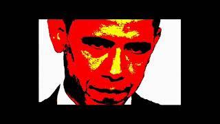 Baixar Obama Discloses The Agenda - Pigmine Remix