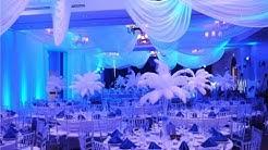 LOOKING BEYOND CONVENTIONAL WEDDING VENUES IN SAN JOSE
