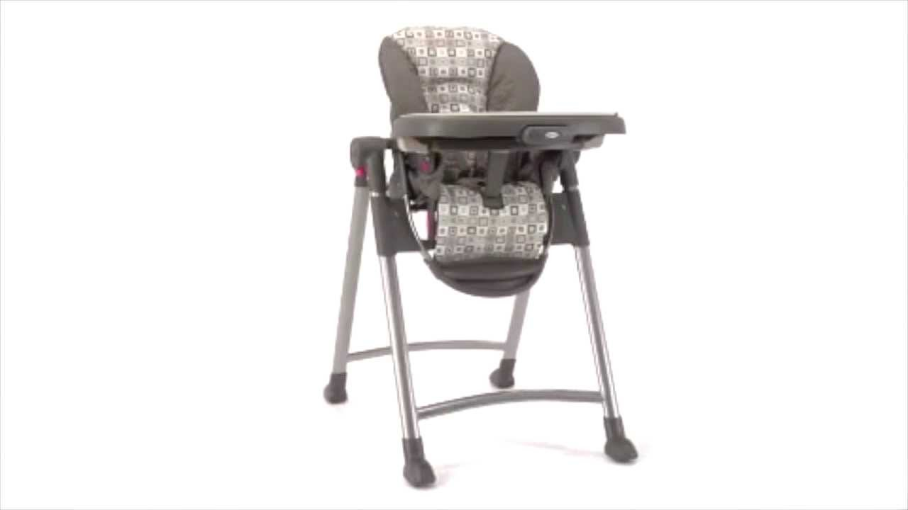 100 graco blossom high chair graco blossom 4 in 1 seating s