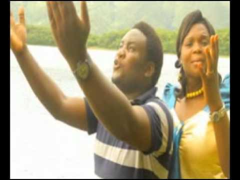 JOSEPHAT MWANJISI - UNGURUMA BWANA