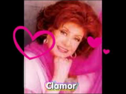 Helenita Vargas - Clamor